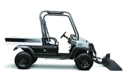 Carryall295 4WD Intellitach Features 1-250