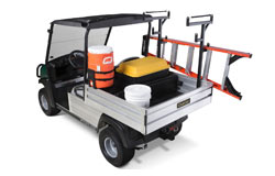 Carryall 500 Features 2-250