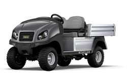 Carryall 550 Features 1-250