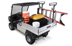 Carryall 550 Features 2-250