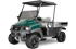 Carryall 295 2WD