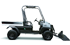 Carryall 295 4WD with IntelliTach