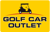 Golf Car Outlet